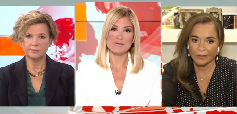 Πολυτεχνείο: Πολιτική αντιπαράθεση για την απαγόρευση συναθροίσεων και τα επεισόδια   tanea.gr