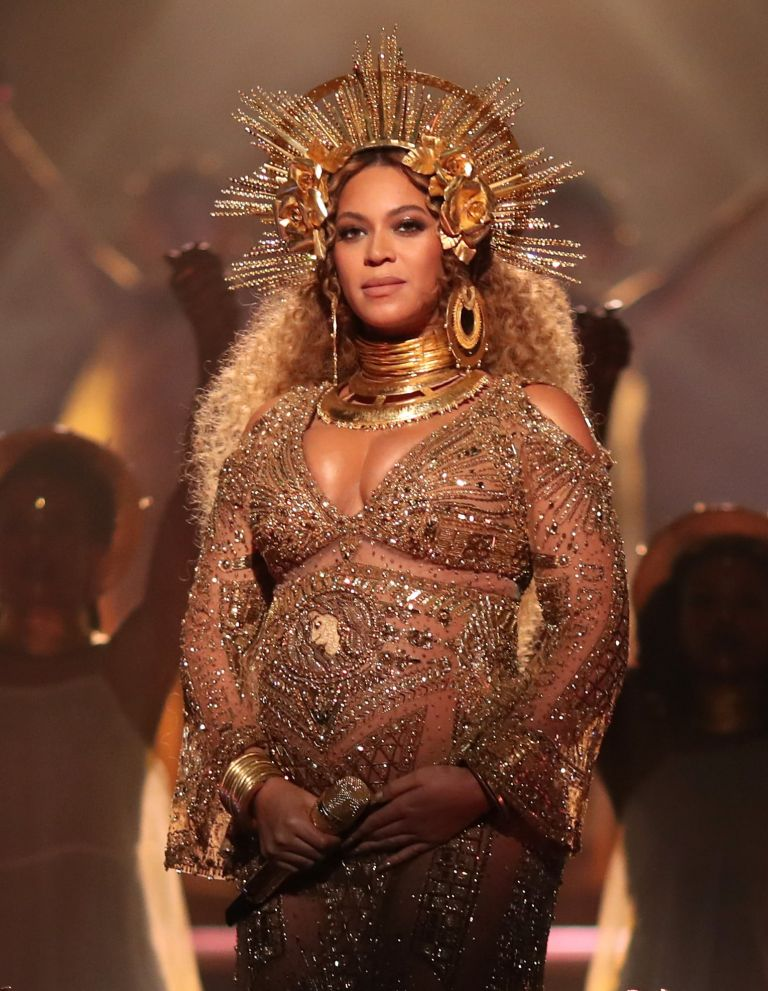 Grammy 2021: Σαρώνει η Queen Bey – H λίστα με τις υποψηφιότητες | tanea.gr
