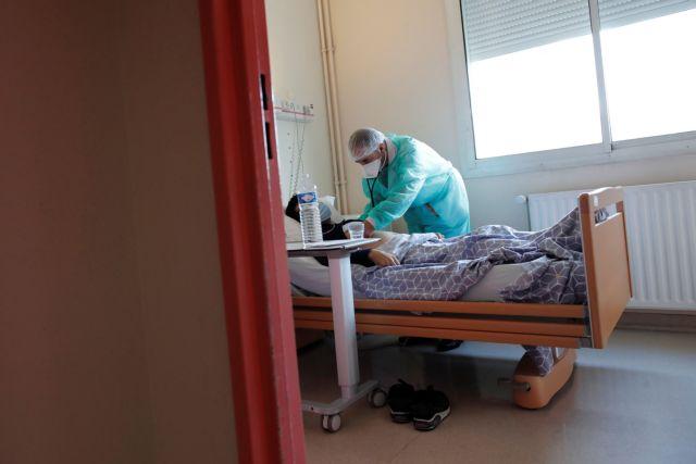 Ξανθός για επίταξη ιδιωτικών κλινικών : «Πολύ λίγο, πολύ αργά»   tanea.gr