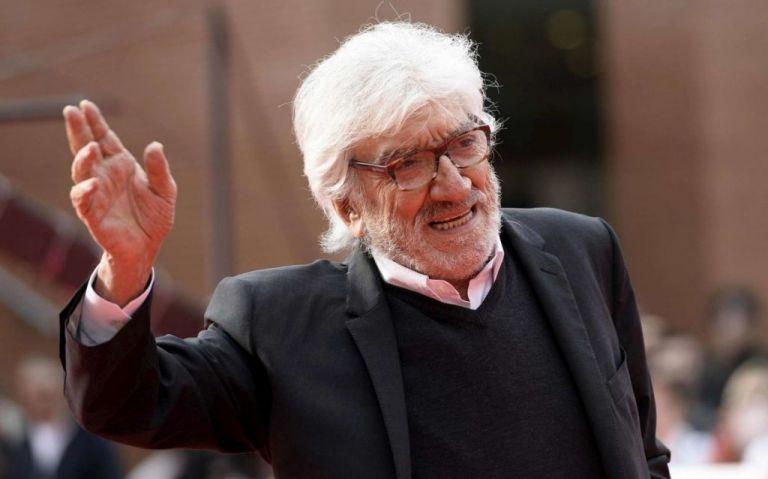 Πέθανε σε ηλικία 80 ετών ο ιταλός ηθοποιός Λουίτζι Προϊέτι | tanea.gr