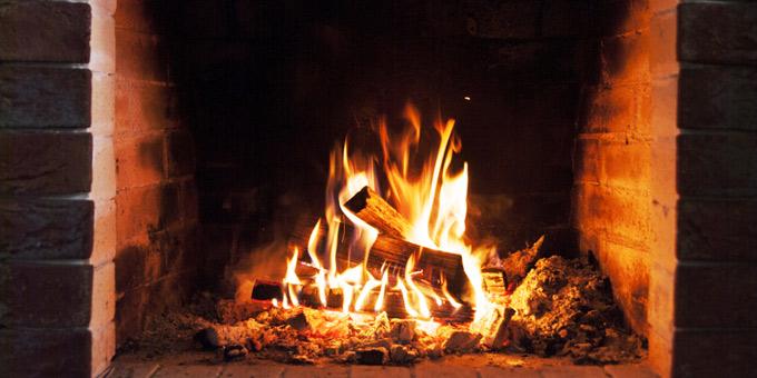 «Παγώνει» 1 στα 2 νοικοκυριά - Η ενεργειακή φτώχεια αυξάνεται | tanea.gr