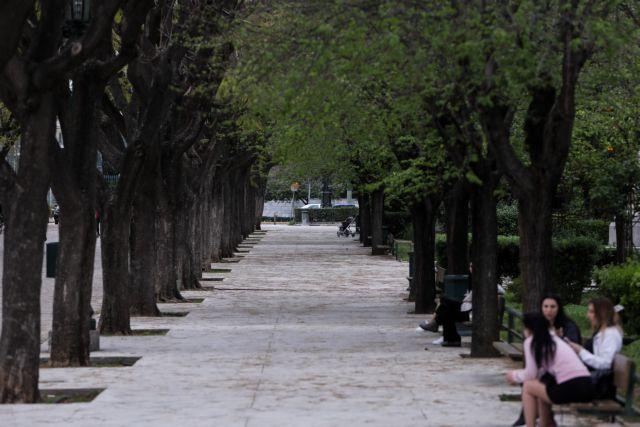 Κοροναϊός : Εκτός ελέγχου η κατάσταση στη Θεσσαλονίκη με 905 κρούσματα – 564 στην Αττική | tanea.gr