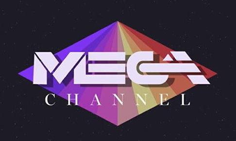 Μega Channel: H γέννηση της ιδιωτικής τηλεόρασης πριν 31 χρόνια | tanea.gr
