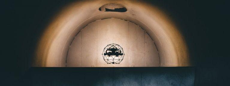 Πρώτο βίντεο από κατεστραμμένο αντιδραστήρα του Τσερνόμπιλ εδώ και 34 χρόνια   tanea.gr