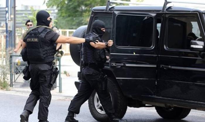 Ανακάλεσε την απολογία του ο 27χρονος τζιχαντιστής – Ισχυρίζεται ότι βασανίστηκε από αστυνομικούς | tanea.gr