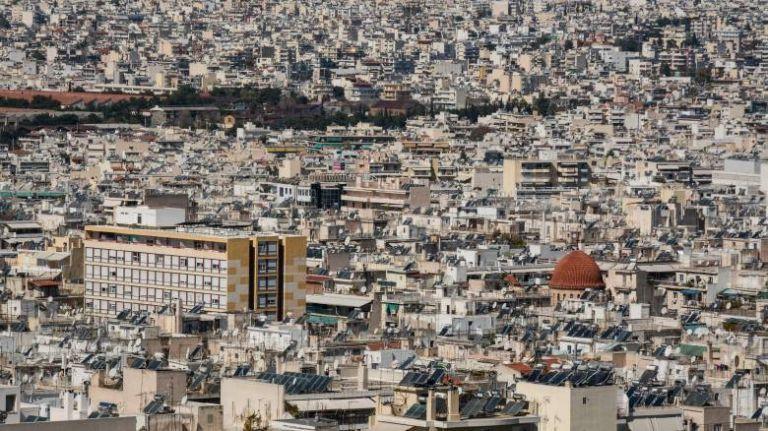Η αγορά βραχυχρόνιας μίσθωσης «ισοφάρισε» την αγορά ξενοδοχείων | tanea.gr