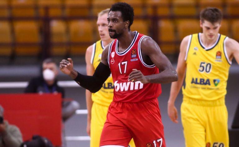 Ολυμπιακός: Με πέντε απουσίες εναντίον της Μπασκόνια   tanea.gr