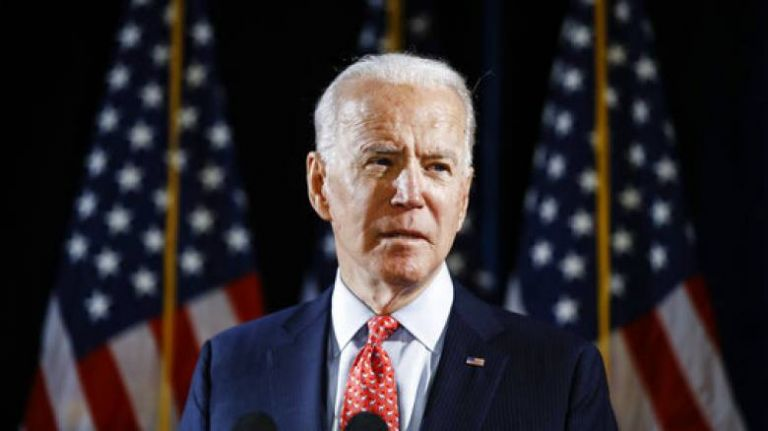 Προεδρικές εκλογές ΗΠΑ :  Ίσως περάσουν μέρες μέχρι να έχουμε νικητή   tanea.gr