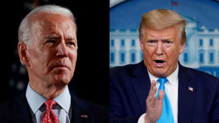 Προεδρικές εκλογές ΗΠΑ : Οι ώρες που θα κρίνουν το αποτέλεσμα | tanea.gr