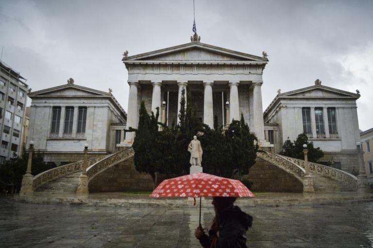 Καιρός : Πού θα χτυπήσουν τα έντονα καιρικά φαινόμενα | tanea.gr