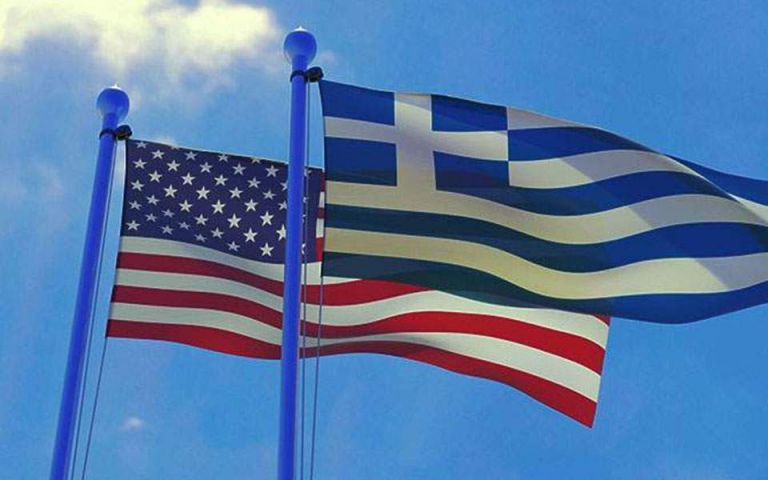 Editorial: Celebrations | tanea.gr