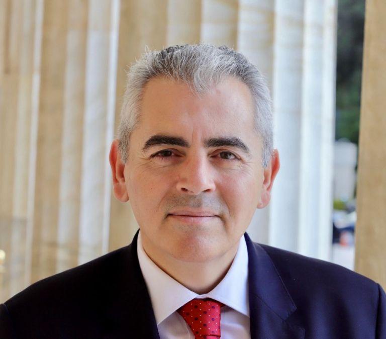 Χαρακόπουλος για Πατριάρχη Σερβίας: Εξέφρασε τα βαθιά αισθήματα του ορθόδοξου σερβικού λαού | tanea.gr