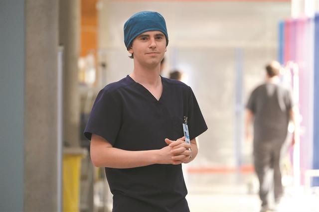 «Νιώθω τυχερός που έχουμε γιατρούς-ήρωες»   tanea.gr