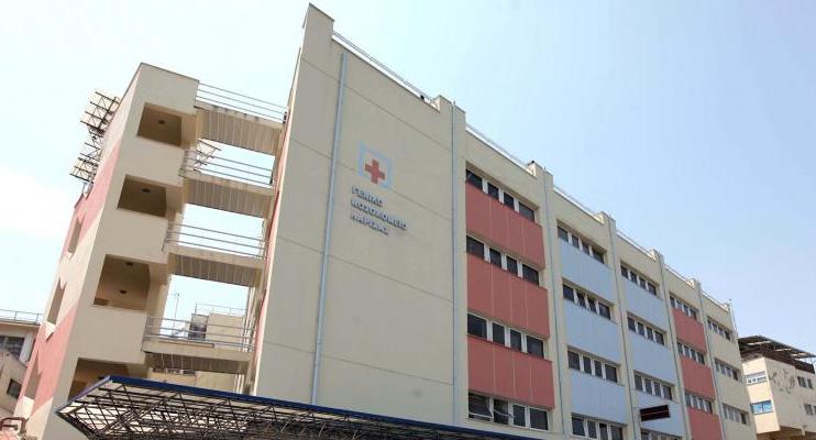 Λάρισα : Γέμισαν οι 19 από τις 20 κλίνες ΜΕΘ Covid – Κραυγή αγωνίας από τους γιατρούς | tanea.gr