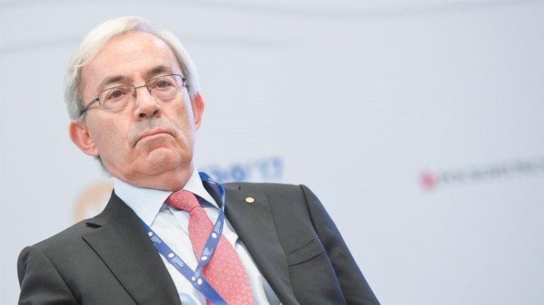 Κρίσιμα ερωτήματα για το σχέδιο της Επιτροπής Πισσαρίδη | tanea.gr