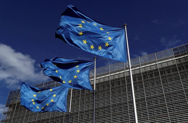 ΕΕ : Θα βρούμε ξανά έναν σύμμαχο και εταίρο στις ΗΠΑ | tanea.gr