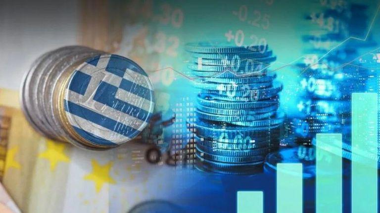 Tα 15 μεγάλα έργα και μεταρρυθμίσεις | tanea.gr