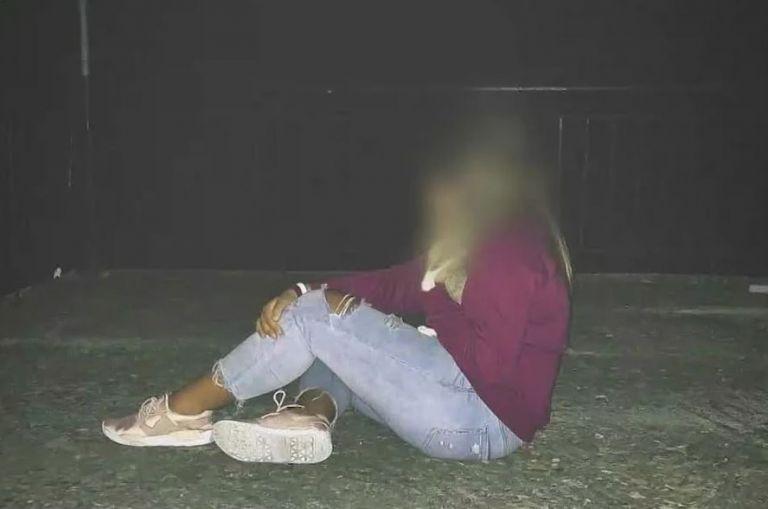 Συγκλονίζουν οι αποκαλύψεις για τη δολοφονία της 50χρονης στην Αγία Βάρβαρα | tanea.gr