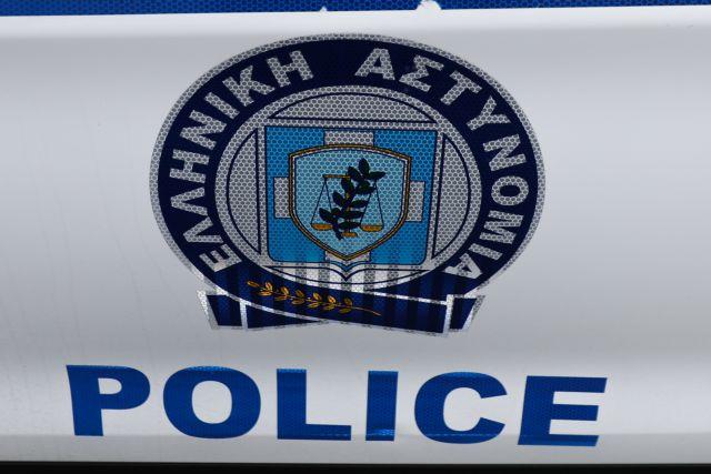 Περιστέρι : Παραβίασαν πόρτα με βαριοπούλα και λήστεψαν ζευγάρι | tanea.gr