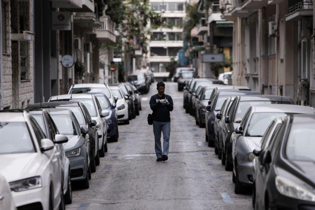 Πέτσας – κοροναϊός : Διαψεύδει τα σενάρια για άμεσο lockdown στην Αττική   tanea.gr