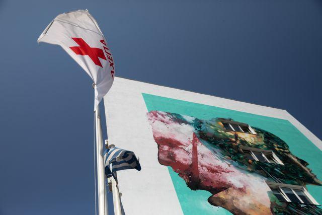 Θεσσαλονίκη : Αδειάζουν κλινικές στο ΑΧΕΠΑ για να δημιουργήσουν κλίνες κοροναϊού | tanea.gr
