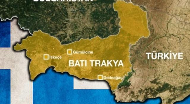 Προκλητικό τουρκικό δημοσίευμα: «Η Δυτική Θράκη μπορεί να γίνει σαν το Ναγκόρνο Καραμπάχ» | tanea.gr