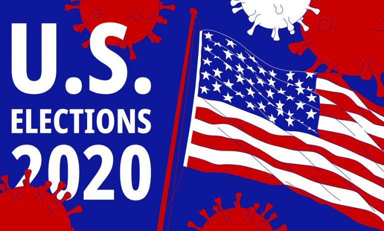 Προεδρικές εκλογές ΗΠΑ : Οι παράμετροι που θα κρίνουν το αποτέλεσμα - Μονομαχία για τους αναποφάσιστους | tanea.gr