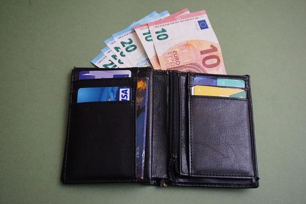 Τι περιμένουν 5 κατηγορίες συνταξιούχων μέχρι τον Φεβρουάριο | tanea.gr