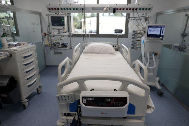 Κοροναϊός : Συνταξιούχος γιατρός δήλωσε εθελοντής και τελικά κατέληξε από τον ιό | tanea.gr