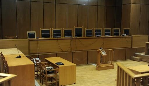 Η πλήρης λειτουργία των δικαστηρίων εν μέσω κοροναϊού δεν απέδωσε το επιθυμητό αποτέλεσμα λένε οι Εισαγγελείς | tanea.gr