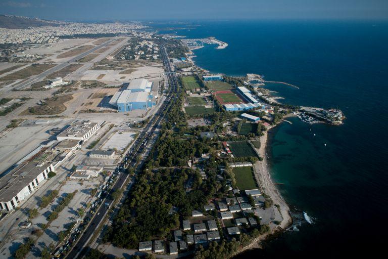 Συμφωνία Lamda Development - ΤΕΜΕΣ για πολυτελή ξενοδοχεία | tanea.gr