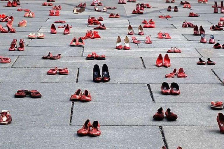 Οι 12 γυναίκες που δολοφονήθηκαν μέσα σε ένα χρόνο στην Ελλάδα | tanea.gr