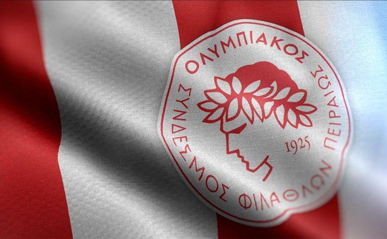 Κατά του lockdown ο Ερασιτέχνης Ολυμπιακός   tanea.gr