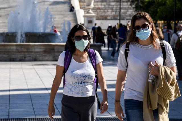 Κοροναϊός : Μερικό lockdown από την Τρίτη – Δείτε τι αλλάζει σε όλη τη χώρα   tanea.gr