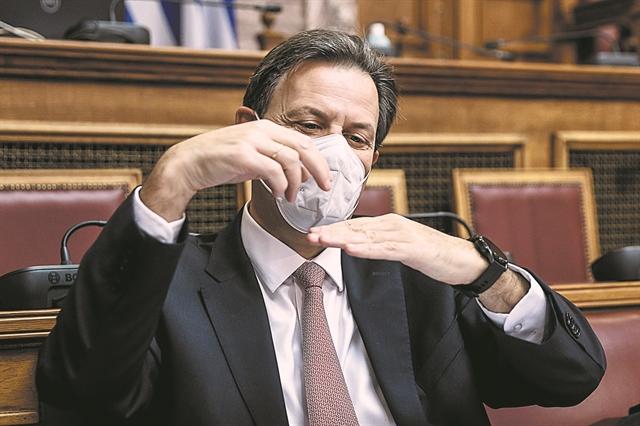 Η Αγκυρα βάζει, εμμέσως, θέμα Θράκης και στον ΟΗΕ   tanea.gr
