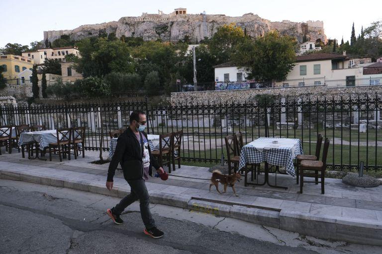 Τα νέα μέτρα στήριξης της οικονομίας – Τι ισχύει, ποιους αφορά   tanea.gr