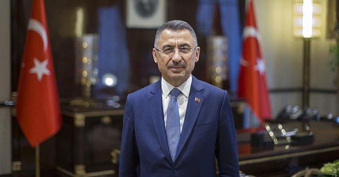 Οκτάι : Η Τουρκία θα συνεχίσει να συνεργάζεται με την νέα κυβέρνηση των ΗΠΑ | tanea.gr