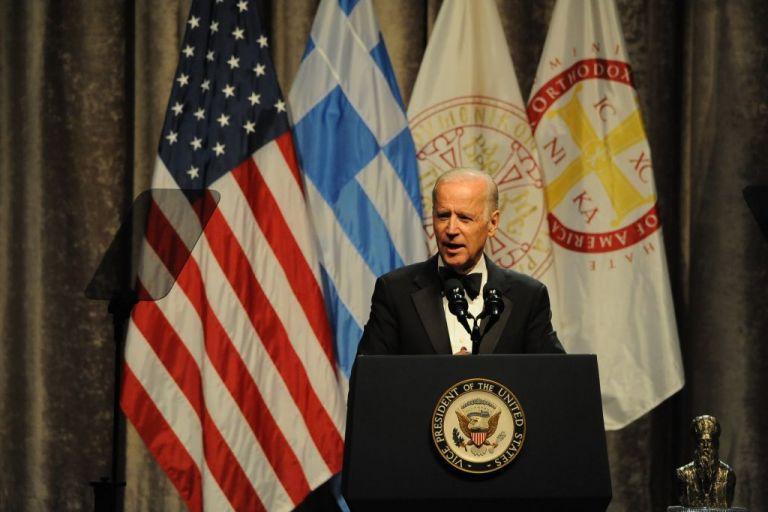 Προεδρικές εκλογές ΗΠΑ : Η στενή σχέση Μπάιντεν με την Ελλάδα και οι προσδοκίες της χώρας μας από τη νίκη του | tanea.gr
