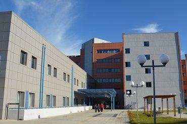 Καβάλα : Αυτοκτόνησε ασθενής που νοσηλευόταν με κοροναϊό | tanea.gr