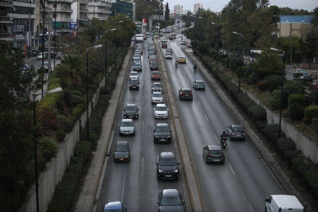 Lockdown : Οι απαραίτητες βεβαιώσεις για τη μετάβαση στο χώρο εργασίας | tanea.gr