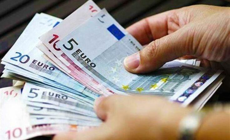 Lockdown : Ολα τα μέτρα για την ενίσχυση της οικονομίας με 4 δισ. ευρώ | tanea.gr