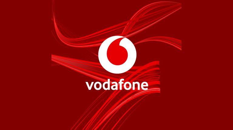Η Vodafone στηρίζει τους συνδρομητές της στην Ανατολική Κρήτη | tanea.gr