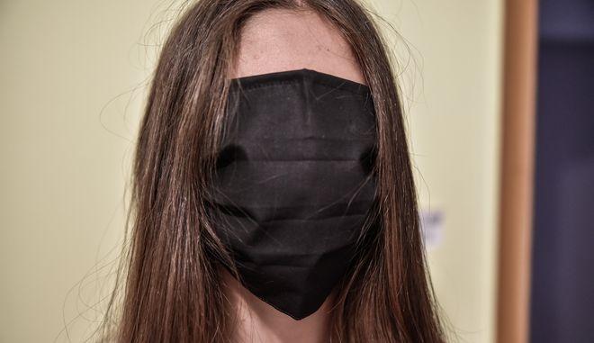 Κοροναϊός : Ακόμα περιμένουν… τις μάσκες στα σχολεία | tanea.gr