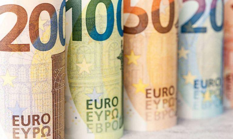 Επιστρεπτέα Προκαταβολή : 89,3 εκατ. ευρώ σε επιπλέον 4.623 δικαιούχους | tanea.gr