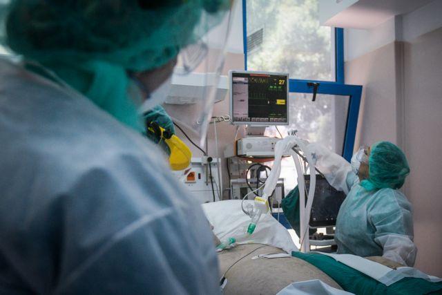 Κοροναϊός – Σέρρες : Θρήνος για τον θάνατο του 25χρονου από τον φονικό ιό | tanea.gr