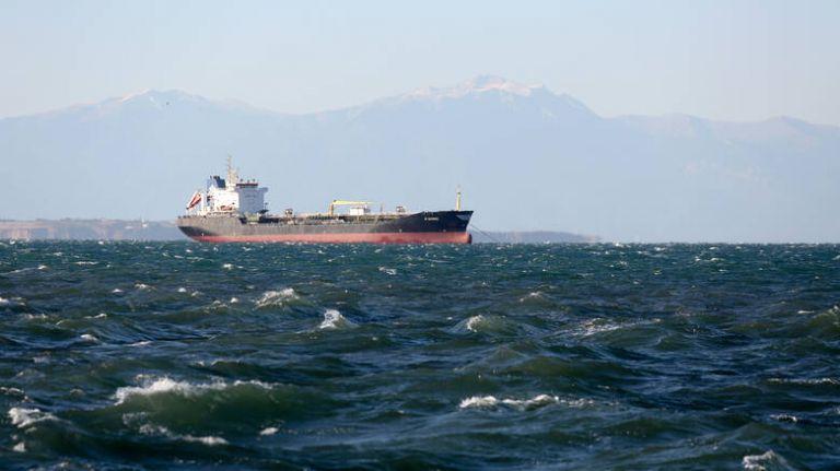 Πειρατεία στη Νιγηρία : Διαπραγματεύσεις για την απελευθέρωση των τριών ελλήνων ναυτικών | tanea.gr