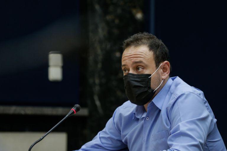 Μαγιορκίνης : «Φως στο τούνελ» οι ανακοινώσεις για το εμβόλιο κατά του κοροναϊού | tanea.gr