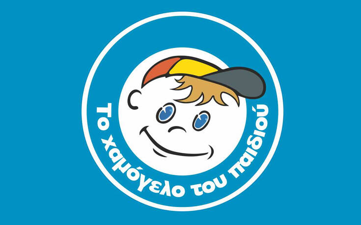 Χαμόγελο του Παιδιού : Βρέθηκαν τα τρία κορίτσια που είχαν εξαφανιστεί από την Αγία Παρασκευή | tanea.gr