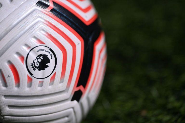 Βρετανικά ΜΜΕ : Πασίγνωστος ποδοσφαιριστής της Premier League κατηγορείται για βιασμό | tanea.gr