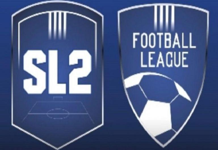 Έγκριση για έναρξη των πρωταθλημάτων ζητούν από τον Πρωθυπουργό Super League 2 και Football League | tanea.gr